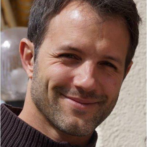 Philipp Schlegtendal