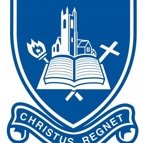 Princethorpe College Rugby