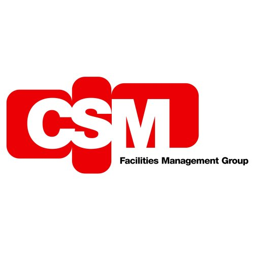 CSM Facilities Management